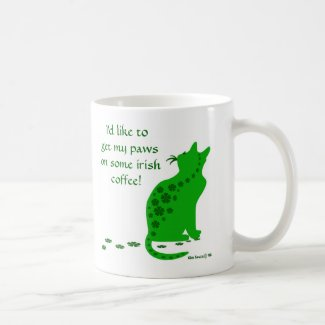 9d77d2543 st patricks day mugs Archives - Jewelry CatJewelry Cat
