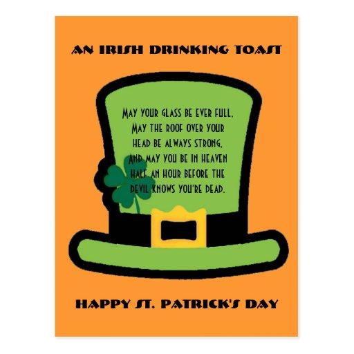 funny irish memes