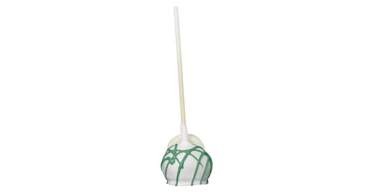 How Much To Sell Cake Pops For