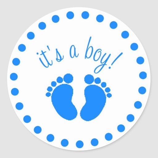 Its A Boy Quotes And Sayings. QuotesGram