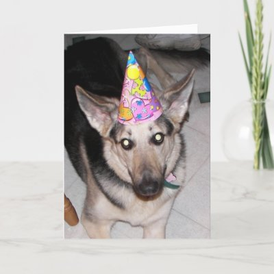 izzy_says_happy_birthday_card-p137973666639063207qt1t_400.jpg