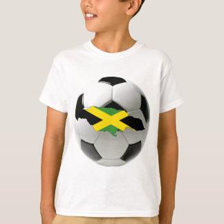 Jamaica Kids & Baby Clothing & Apparel | Zazzle