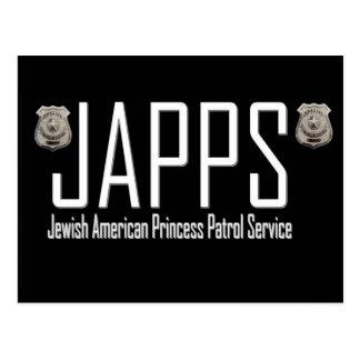 Japnies teens fucking pictures