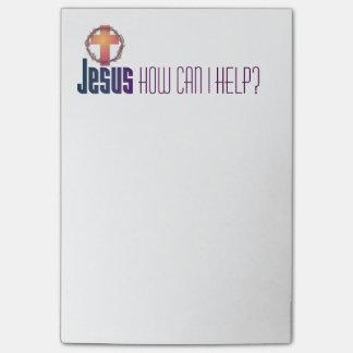 Love Christian Post-it® Notes - Sticky Notes   Zazzle