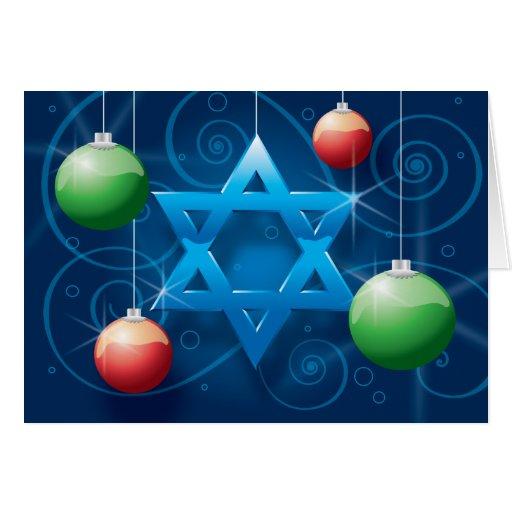 Interfaith Cards, Interfaith Card Templates, Postage