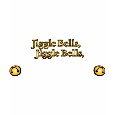 automatic boob jiggler jpg 1080x810