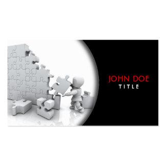 t mobile business cards templates zazzle. Black Bedroom Furniture Sets. Home Design Ideas