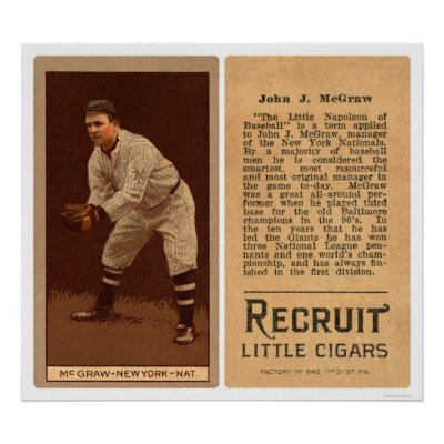john_mcgraw_giants_baseball_1911_poster-p228201026594623286qzz0_400.jpg