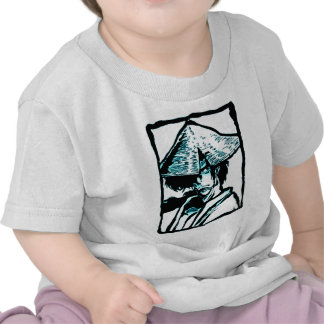 Anime Baby Clothes, Anime Baby Clothing, Infant Apparel ...