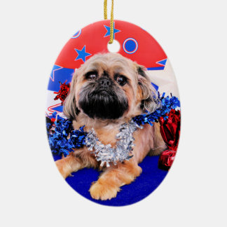 Brussels Griffon Gifts On Zazzle