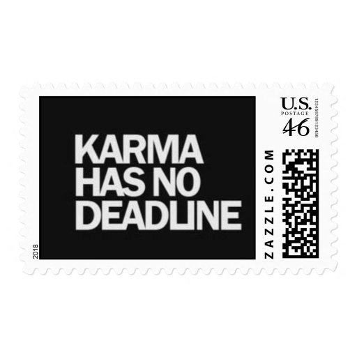 Karma Sayings And Quotes: Funny Karma Quotes Sayings. QuotesGram