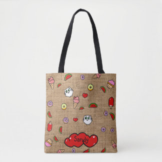 Innovation Customizables Designs Amp Collections On Zazzle