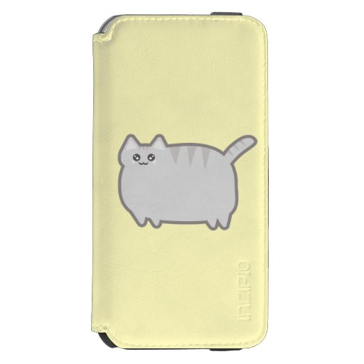 Sell Iphone Cases For Cash