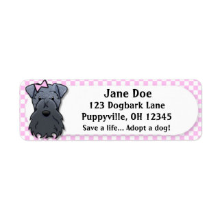 Kerry Blue Terrier Gifts On Zazzle