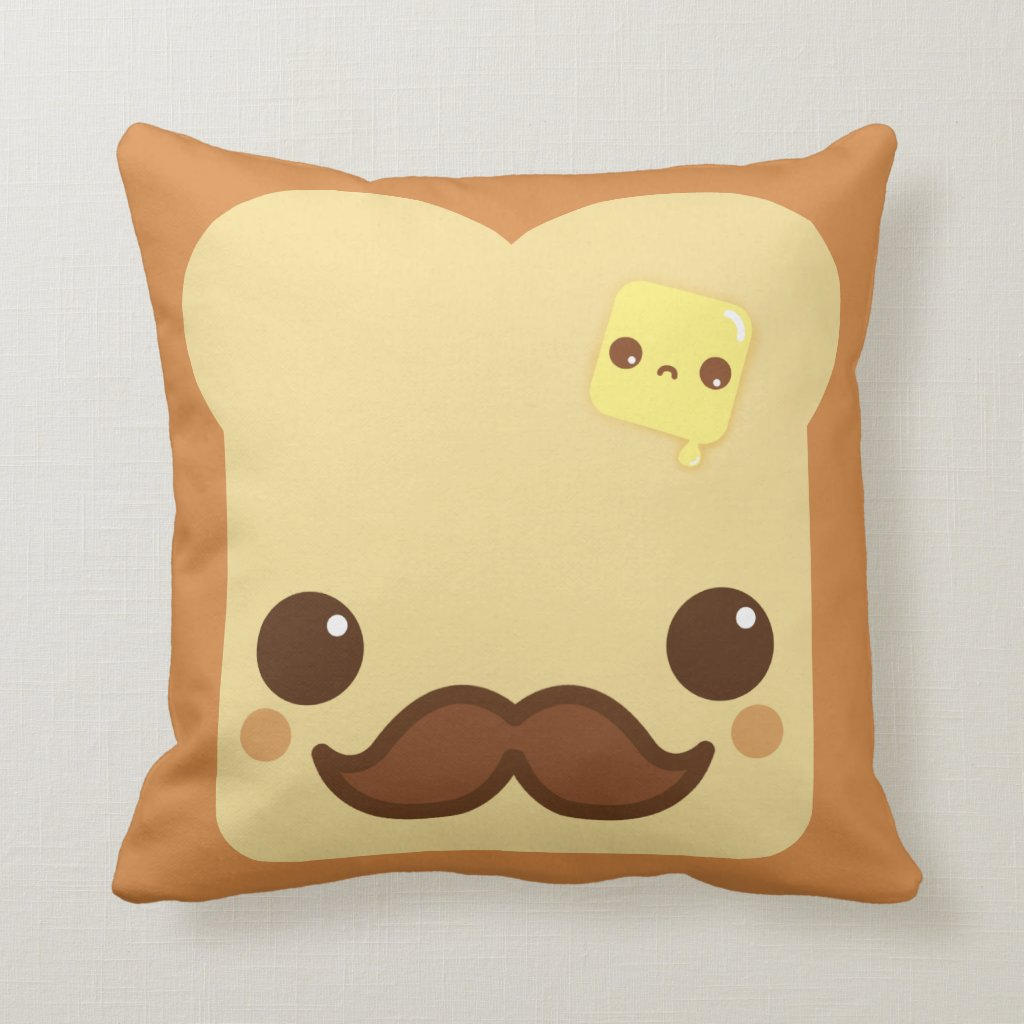 Pillow Ideas Cute Food Pillow Www Imgkid Com The Image Kid Has It
