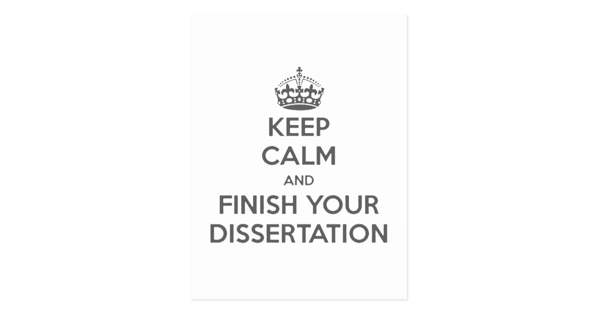 5 Steps to Finish your PhD Thesis 30% Faster ·