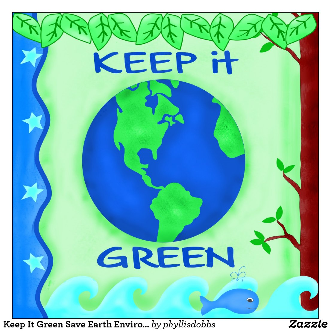 Save Trees Essay for Students, Kids and Children