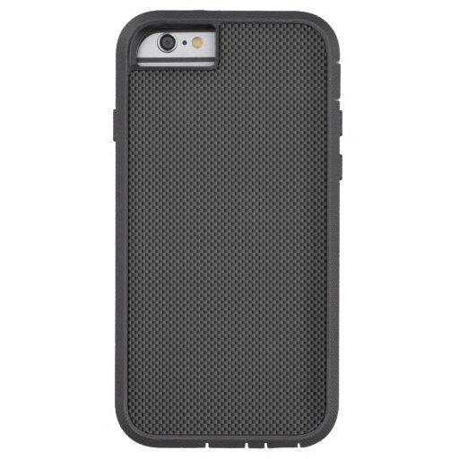 Kevlar Iphone Case