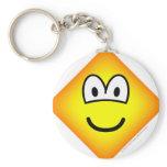 Diamond emoticon Shape : Emoticons @ emofaces.com