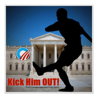 Obama out of office posters obama out of office prints - When is obama out of office ...