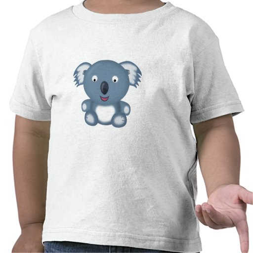 Find great deals on eBay for Koala Kids Clothing in Baby Girls' Mixed Items and Lots (Newborn-5T). Shop with confidence.