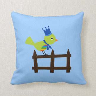 Pillow King Crown Cake Ideas And Designs