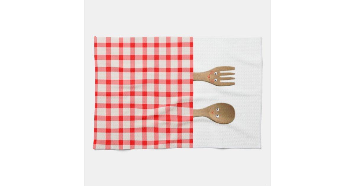 Kitchen Wedding Gifts: Kitchen Bridal Shower Gifts Towels