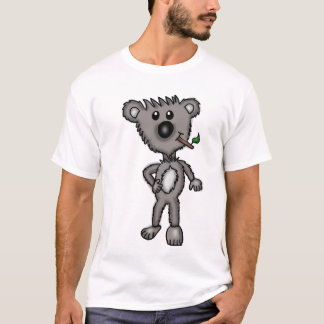 b096a08ae Koala t shirts