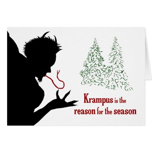 Reason for the Season Christmas Card #stampinup #christmas reofeskofu.tk Holiday Catalog