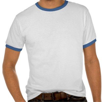 http://rlv.zcache.com/krw_star_of_david_shirt-p235952052948403287q6ly_400.jpg