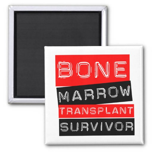Bone marrow transplant research paper