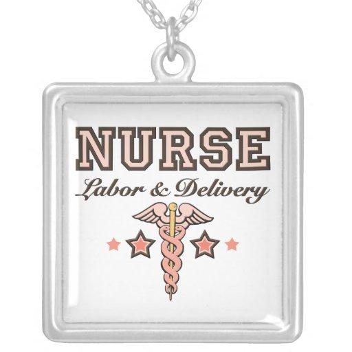labor_and_delivery_nurse_caduceus_necklace ...