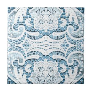 lace background tile - photo #25