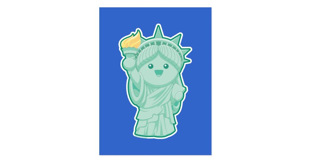 Liberty Art And Craft