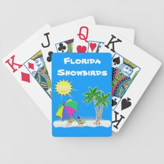 And Gifts For Visually Impaired SENIORS Choose E Z SEE LoVision Playing Cards Jumbo Print Deck Of Or Many Fun Styles Regular