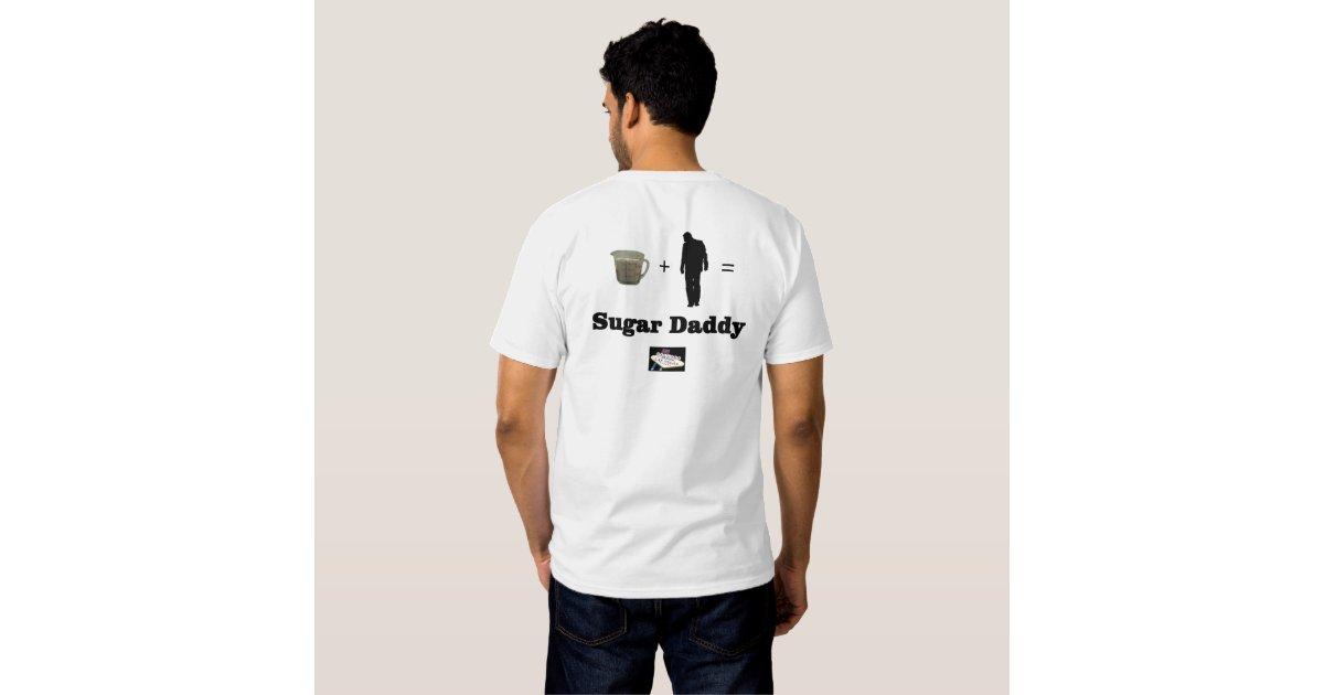 Looking For Sugar Daddies in Las Vegas