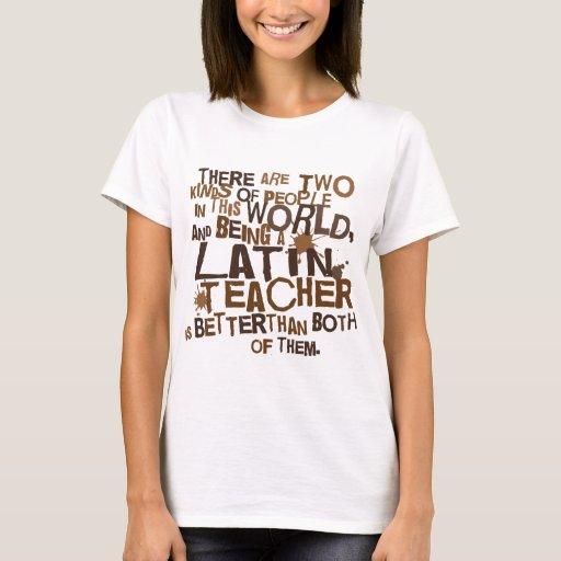 Latin Gift 16