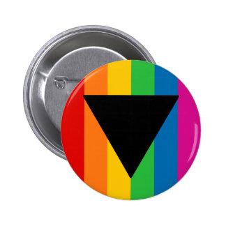 Lesbian Buttons 115
