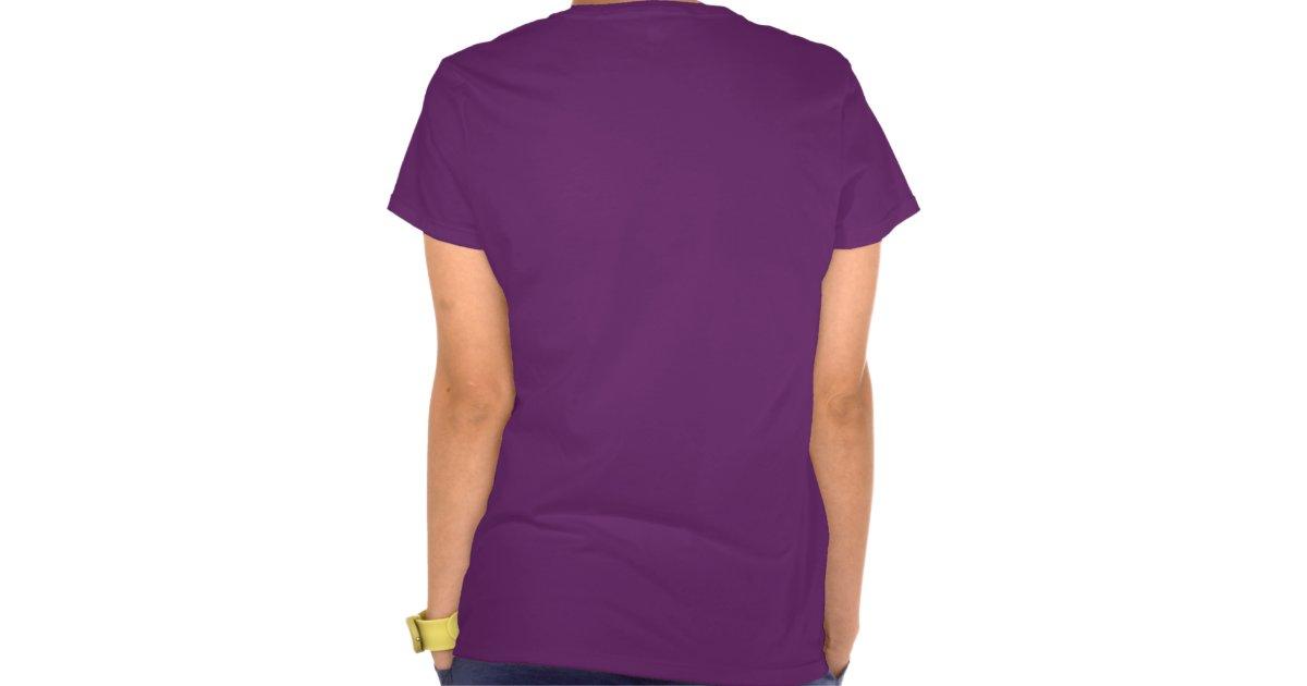 Lesbian Purple 70