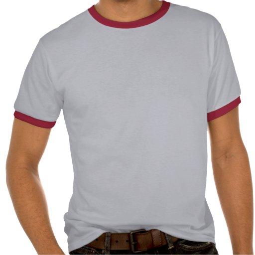 Lesbian Pride Shirts 112