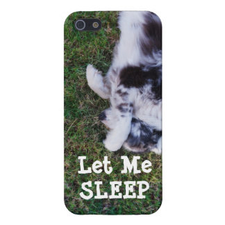 colt iphone 5 case