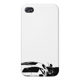 Lexus iPad Cases & Skins