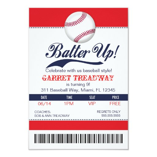 sports ticket template free download - search results for printable envelope template
