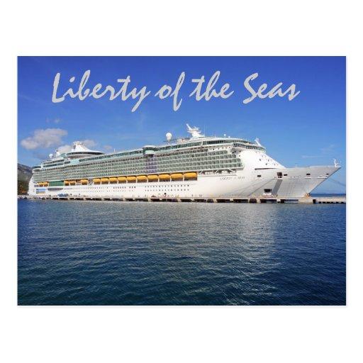 Caribbean Cruise Gift Card Pinterest Punchaoscom