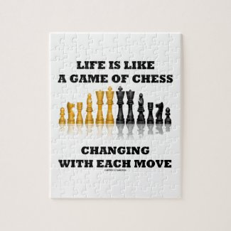 Download Life Is Like A Game Of Chess Changing With Each Move Pictures
