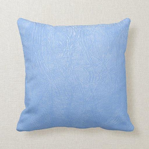 light blue leather background - photo #40