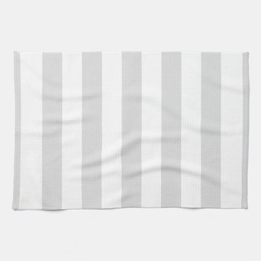 large kitchen towels large hand towels. Black Bedroom Furniture Sets. Home Design Ideas