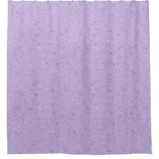 Lavender Shower Curtains | Zazzle - photo#32