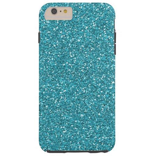 Peacock Iphone  Plus Case