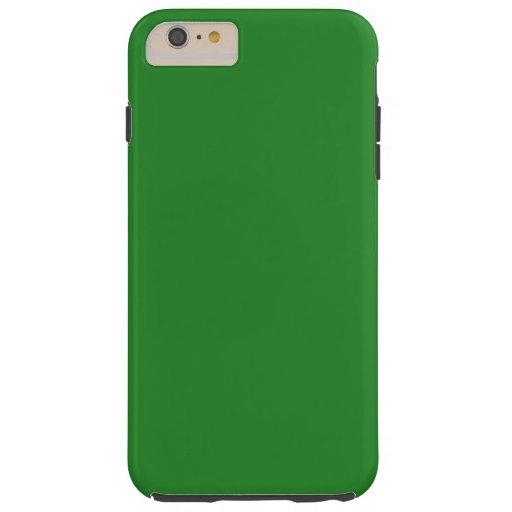 Zazzle Iphone  Plus Case